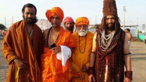 The grandeur of Kumbh heard in Himachal Pradesh (HP)