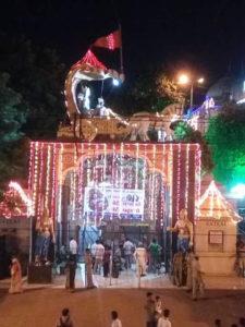 The grandeur of Kumbh heard in HP